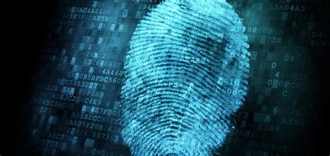 Top Skills Required For Computer Forensics Careers   Blog ...