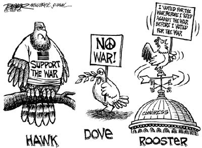 The Living Room War Definition by Hawks Vs Doves War At Abroad War At Home
