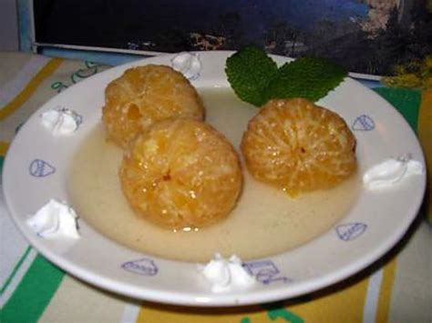 fourniture de bureau toulouse recette dessert mandarine 28 images cr 232 me de mandarine meringu 233 e par amandine