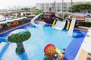 se bilder fran vart hotell viva bahia i alcudia With katzennetz balkon mit hotel alcudia garden all inclusive