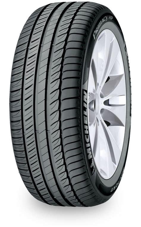 michelin primacy hp tire reviews 22 reviews - Michelin Primacy Hp