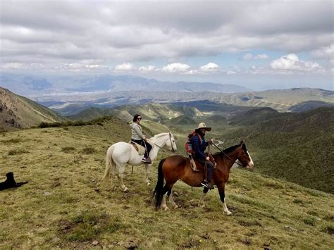 riding horseback horses argentina andes ranch daniel through don clothes travel tied hands say