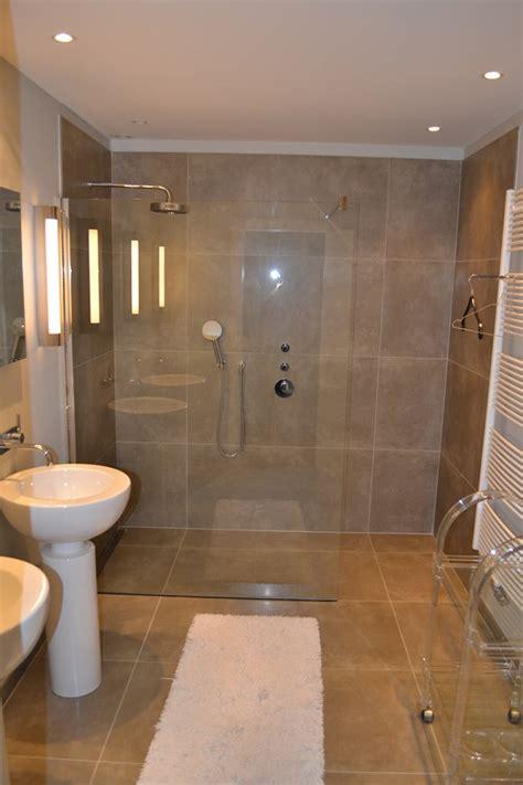 salles de bain quelques exemples de r 233 alisations par geronnez