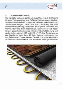 Wärmewiderstand Berechnen : holzprofi24 kork fibel ~ Themetempest.com Abrechnung
