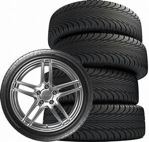Wilmington Pacific Tire