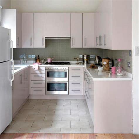 light pink kitchen light pink kitchen home design ideas 3758