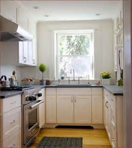 small kitchen decorating ideas small kitchen apartment designs home design ideas