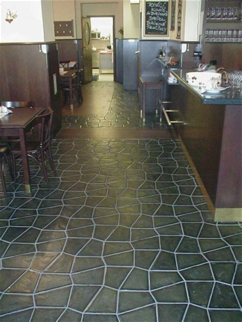 Basalt Tiles   Indoor and Outdoor   CBP Engineering Corp.