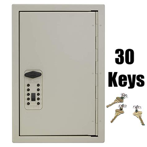 key storage cabinet with combination lock kidde 30 key touchpoint combination lock key cabinet 001795
