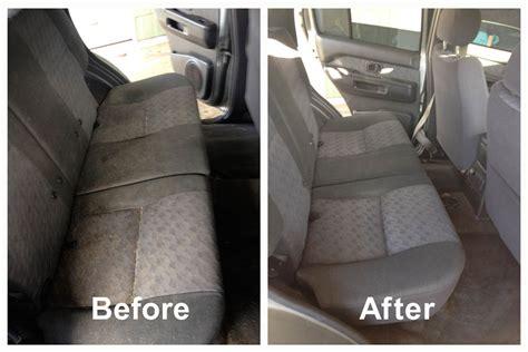 Best Carpet Cleaning Las Vegas   Upholstery Cleaning Las Vegas   Henderson   Furniture