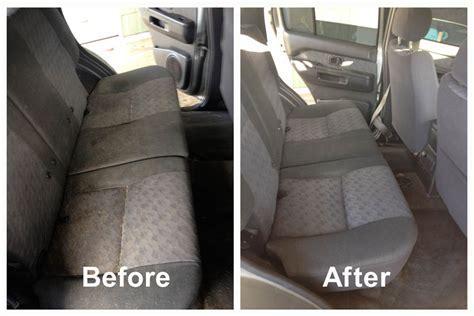 Carpet Cleaner On Car Upholstery   Carpet Vidalondon