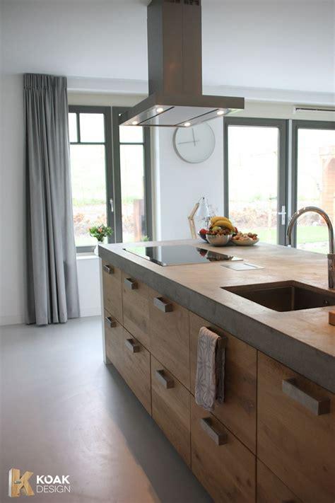 ikea keuken deuren inspiratie koak ikea