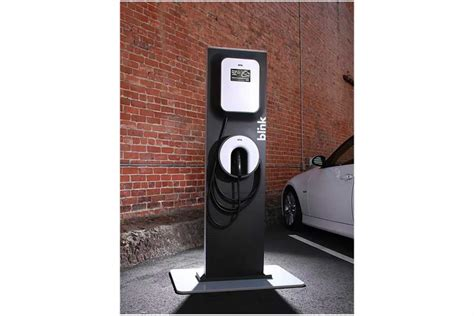 pennsylvania  foods install ev charging stations
