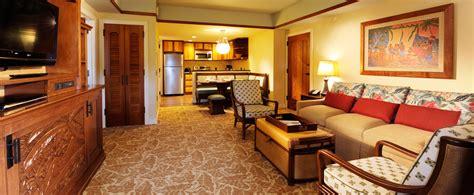 aulani hawaii resort spa
