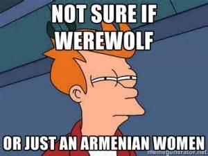 Armenian Memes - hairy jokes kappit