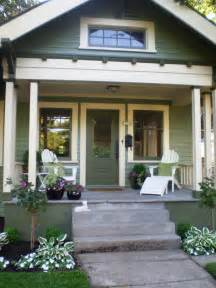 smart placement bungalow house plans with front porch ideas 15 charming porches outdoor design landscaping ideas