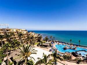 Departamento Apts BlueBay Beach Club (España San Agustín) Booking