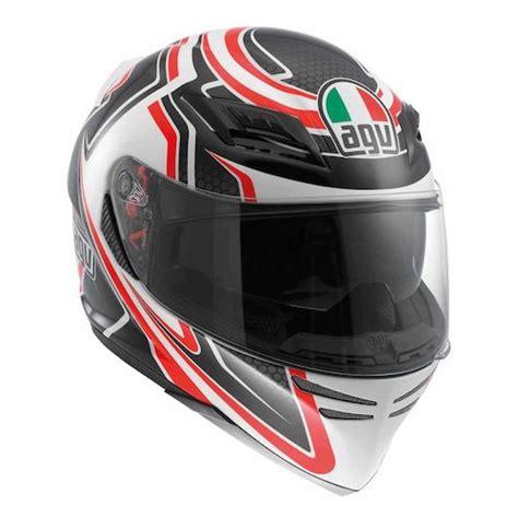 agv motocross helmets agv horizon racer helmet revzilla