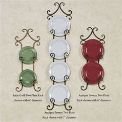 kitchen  dining room wall decor touch  class