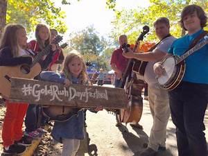 7 Most Fun Fall Festivals in Georgia - TripsToDiscover