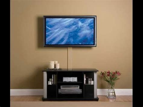 samsung led tv 55 inch