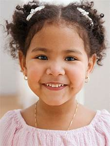 Ear Piercing For Kids  What To Know
