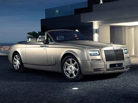 rolls royce and aston martin slash prices in india drivespark