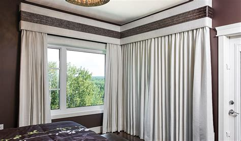Budget Draperies by Valances Drapes By Budget Blinds