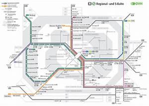 Gvh Fahrplan Hannover : gvh regionaltarif alles rund um bus tickets im nahverkehr hameln pyrmont ~ Markanthonyermac.com Haus und Dekorationen
