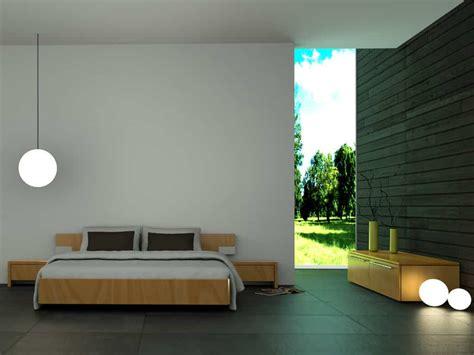 Ideale Luftfeuchtigkeit Im Schlafzimmer by Die Ideale Luftfeuchtigkeit Im Schlafzimmer 2 Einfach