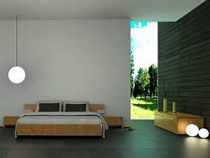 Optimale Luftfeuchtigkeit Im Schlafzimmer : die ideale luftfeuchtigkeit im schlafzimmer 2 einfach ~ Watch28wear.com Haus und Dekorationen