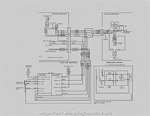 Ford Ka Electrical Wiring Diagram Brilliant Beautiful Of