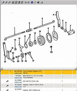 Cub Cadet Pto Belt Diagram Pictures To Pin On Pinterest