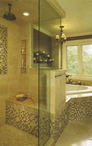 UNIQUE SHOWER DESIGNS | Bath-Kitchen solutions by YOURSON