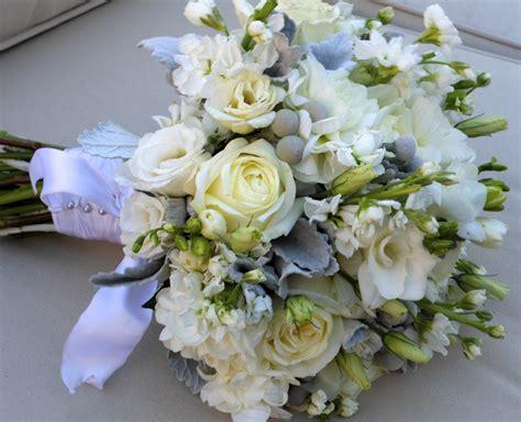 Wedding Flowers & Event Décor