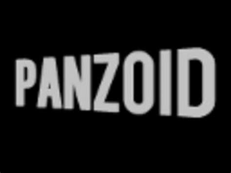 panzoid com panzoid