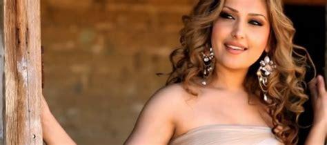 afghan singer  top  beautiful women   world
