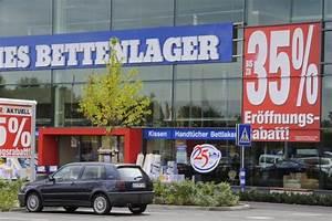 Matratze 100x220 Dänisches Bettenlager : maxeiner miersch warum wir so viele matratzengesch fte brauchen die welt ~ Bigdaddyawards.com Haus und Dekorationen