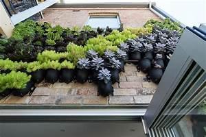 Vertikal Garten System : 17 best images about vertical garden on pinterest ~ Sanjose-hotels-ca.com Haus und Dekorationen