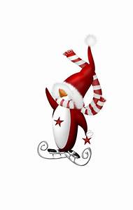 894 best images about christmas graphics on Pinterest ...