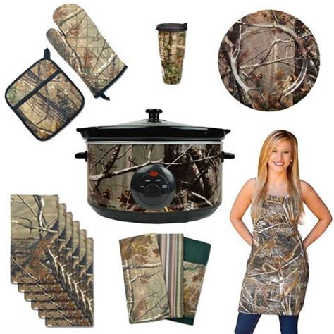 25+ Best Ideas About Camo Bathroom On Pinterest  Camo