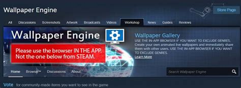 What Is Wallpaper Engine ? The Complete Guide Download