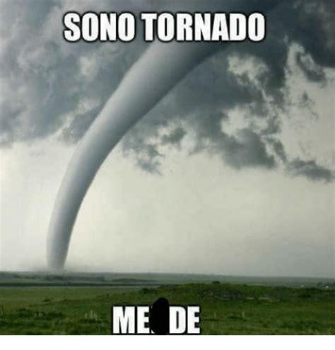 Tornado Memes - 25 best memes about tornado tornado memes