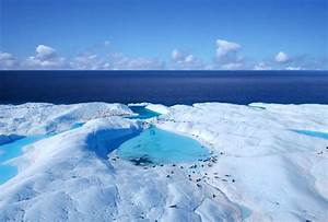 Home - Centre for Arctic Resource Development  Arctic