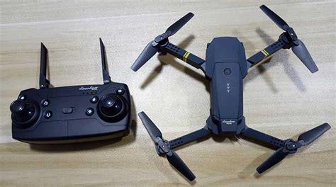 dronex pro specifications specs dronex reviews