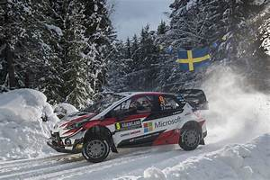 Classement Rallye De Suede 2019 : rallye de su de 2019 wrc les r sultats ski ~ Medecine-chirurgie-esthetiques.com Avis de Voitures