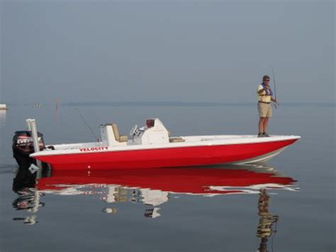 Velocity Bay Boats For Sale by 2012 Velocity 26 Vr Bay Boat Fishing Boat For Sale In