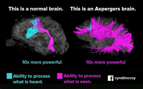 Definition asperger syndrome (as) is a developmental disorder. What Is Asperger's Syndrome: Everything You Need To Know | BetterHelp