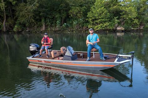 Bass Tracker Boat Heritage Edition by Tracker Boats Bass Panfish Boats 2018 Bass Tracker