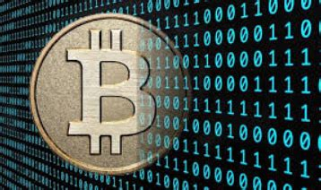 It is an alternative version of bitcoin that makes use of new features and. Encrybit Revealed Real-time Cryptocurrency Exchange Problems — Survey Insights | Blockchain ...